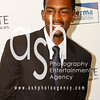 Bill Bellamy, at Cool Comedy Hot Cuisine benefiting Scleroderma Reasearch Foundation May 25, 2010 Four Seasons Beverly Wilshire Hotel