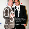 Bob Saget, Alan Thicke at Cool Comedy Hot Cuisine benefiting Scleroderma Reasearch Foundation May 25, 2010 Four Seasons Beverly Wilshire Hotel