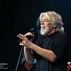 Bob Seger at the Palace April 11th, 2013