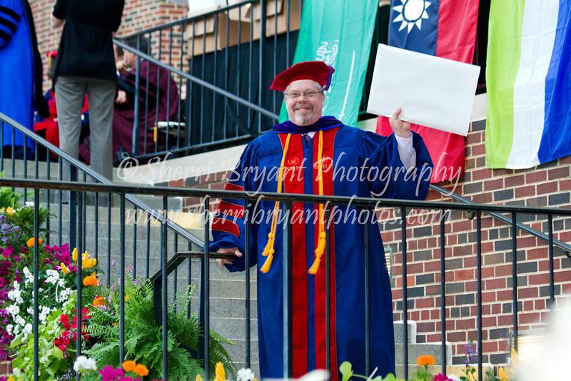 Stanulis - Diploma 2679