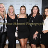 IMG_2037 Jeri Nanan, Susan Miller, Jenna Fiorenzi, Jeanette Bernstein & Monica Vidal