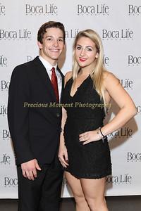 IMG_1742 Zack Symonette & Skyler Ruth