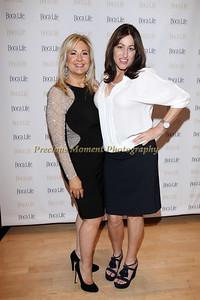 IMG_1700 Nicole Ruth & Betty Jacobson