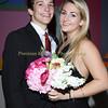 IMG_2088 Zack Symonette & Skyler Ruth