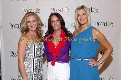 IMG_1725 Rachel Leigh, Noelle Kahan & Kelly Gannon