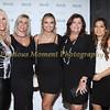 IMG_2044 Jeri Nanan, Susan Miller, Jenna Fiorenzi, Jeanette Bernstein & Monica Vidal