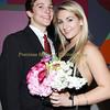 IMG_2091 Zack Symonette & Skyler Ruth