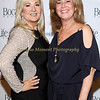 IMG_1834 Nicole Ruth & Margie Kaye