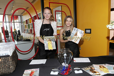 IMG_1738 Brinn McAuliffe & Melissa Littman