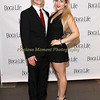 IMG_1749 Zack Symonette & Skyler Ruth