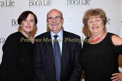 IMG_1772 Sherry Goodman-Ash, Elton Sayward, Carolyn Bunn