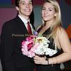 IMG_2086 Zack Symonette & Skyler Ruth