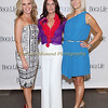 IMG_1729 Rachel Leigh, Noelle Kahan & Kelly Gannon
