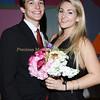 IMG_2085 Zack Symonette & Skyler Ruth