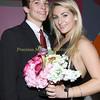 IMG_2090 Zack Symonette & Skyler Ruth