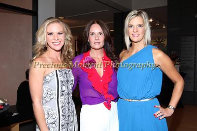 IMG_1721 Rachel Leigh, Noelle Kahan & Kelly Gannon