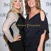IMG_1837 Nicole Ruth & Margie Kaye