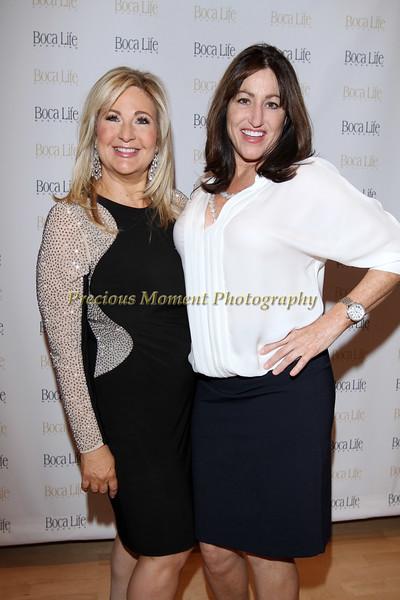 IMG_1701 Nicole Ruth & Betty Jacobson