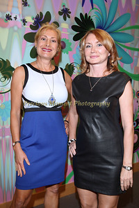 IMG_1796 Anca Hildreth & Olga Iarossevitch