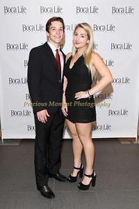 IMG_1745 Zack Symonette & Skyler Ruth