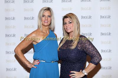 IMG_1754 Lilia Babcock & Danielle Silverman