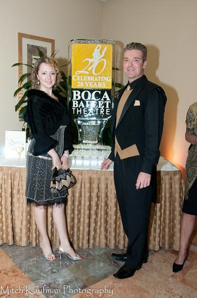 BocaBallet Gala-4007