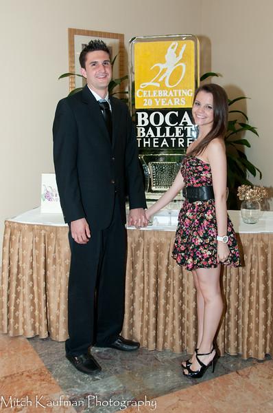 BocaBallet Gala-4064