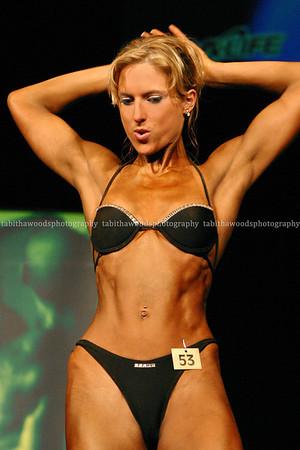 Jess Peake #30
