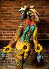NABPC - Artist: Rio Sirah, Atlanta, GA - 2nd place