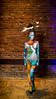 NABPC - Artist: Ren Allen, Jonesborough, TN