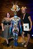02 NABPC - Artist: Cheryl Ann Lipstreu - Belews Creek, NC - 1st Runner Up