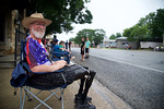 Berges Fest 2015 - Parade : 20 Jun 2015 - Boerne Berges Fest Parade >>>> Click this Link to see all six Berges Fest Galleries: http://www.ralphmawyerphotography.com/Events/Boerne-Berges-Fest-2015 Express-News Story - http://www.mysanantonio.com/entertainment/things-to-do/myspy/slideshow/mySpy-Boerne-Berges-Fest-112045.php  DIGITAL FILES: Is buying a digital file instead of a print right for you? Check out my Digital vs Print FAQ for some answers.  FACEBOOK...use the Share button to link back to the photo from your Facebook page or better yet,consider purchasing the small digital file for sharing with friends and family.  PRINTS: If you love custom, wedding quality prints and cherish the memories a print brings you on your desk or wall, then order here from my custom lab.                 If you are ever unhappy with your prints we'll make it right: http://www.smugmug.com/prints/our-guarantee.mg  Questions about cropping, print finishes, custom coverage or something special like a text overlay? Please email me before completing the check-out process.