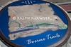 Boerne 5K_05052018  002