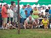 Berges Fest 2015  571