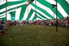 Berges Fest 2015  565