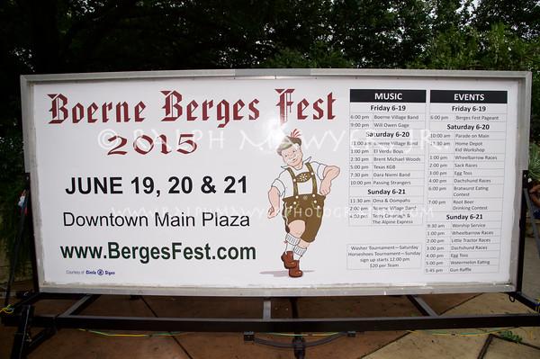 Berges Fest 2015  001