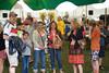 Berges Fest 2015  750