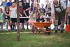 Berges Fest 2015  353