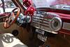 Boerne Car Show - Lincoln
