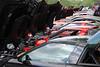 Boerne Car Show