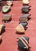Boerne Market Days<br /> Al-Naziat Levasta - Handcrafted Fine Wood Barettes