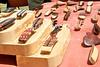 Boerne Market Days- Levasta Al-Naziat Woodcrafts