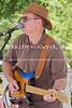 Boerne Market Days - David Querbach, Singer