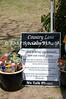Boerne Market Days- Country Lane Specialty Nursery