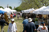 Boerne Market Days