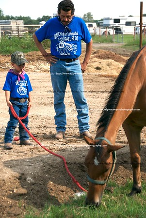 Kendall County Fair-Rodeo  053