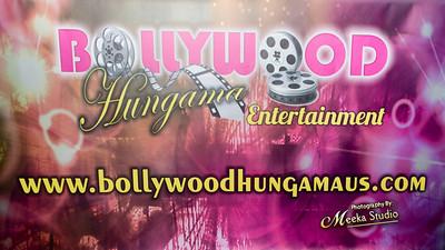 Bollywood Hungama