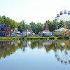 The 132nd Bolton Fair was held over the weekend. SENTINEL & ENTERPRISE / Ashley Green