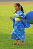 Bon Odori Festival 2006