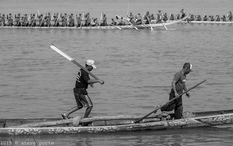 Bon Om Touk 2019_Phnom Penh_Cambodia_09_Nov_2019_501